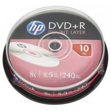 HP-DVD+R DRE00060-3