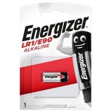 BLISTER 1 PILA ESPECIAL MODELO E90 ENERGIZER E300781301 (Espera 4 dias)