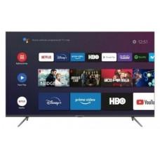 EAS-TV E55AN90H