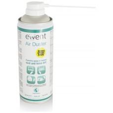 AIRE COMPRIMIDO EWENT EW5600 200ML