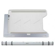 Acer D501 Acoplamiento USB 3.2 Gen 1 (3.1 Gen 1) Type-C Blanco (Espera 4 dias)