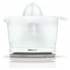 EXPRIMIDOR ELEC. PHILIPS DAILY COLLECTION HR2738/00 BLANCO