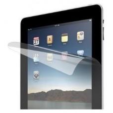 Protector Pantalla iPad / iPad2 / New iPad 9,7 (Espera 2 dias)