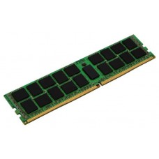 DDR4 32 GB 2666 1.2V ECC REG KINGSTON DELL (Espera 4 dias)