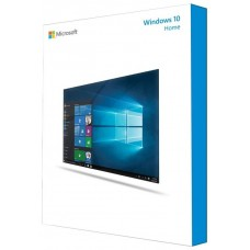 MICROSOFT WINDOWS 10 HOME 64b **L. ELECTRONICA