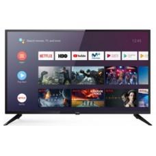 "Engel LE3290ATV TV 32"" SmartTV  HD 2xUSB 3xHDMI"