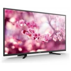 "ENGEL TV LED 40""- TDT2/SATELITE  - FHD - USB PVR- OCA-MODO HOTEL (Espera 4 dias)"