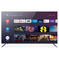 "Engel LE 5090 ATV 127 cm (50"") 4K Ultra HD Smart TV Negro (Espera 4 dias)"