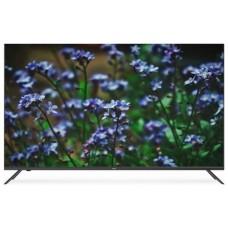 "Engel Axil LE 5590 ATV 139,7 cm (55"") 4K Ultra HD Smart TV Negro (Espera 4 dias)"