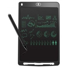 "Leotec Pizarra Digital 10"" Sketchboard Black"