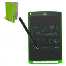 """Leotec Pizarra Digital 8.5"""" Sketchboard Green"""