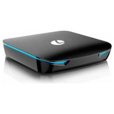ANDROID TV BOX Q4K432XW 4K QUADCORE (32+4GB) LEOTEC (Espera 4 dias)
