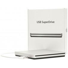 APPLE USB MACBOOK AIR SUPERDRIVE (Espera 3 dias)