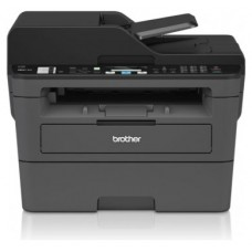 Brother Multifunción Laser MFC-L2710DW Wifi Red