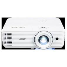 Acer Essential X1527i videoproyector Proyector instalado en el techo 4000 lúmenes ANSI DLP WUXGA (1920x1200) Blanco (Espera 4 dias)