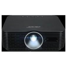 Acer B250i videoproyector Proyector portátil LED 1080p (1920x1080) Negro (Espera 4 dias)