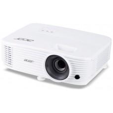 Acer P1255 proyector 3D - XGA - 4000Lm - 20000/1