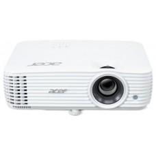 Acer H6815BD videoproyector Proyector para escritorio 4000 lúmenes ANSI DLP 2160p (3840x2160) 3D Blanco (Espera 4 dias)