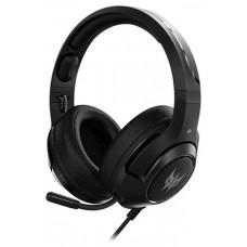 Acer Predator Galea 350 Auriculares Diadema Negro (Espera 4 dias)