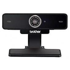 CAMARA BROTHER NW-1000 WEBCAM FHD 1080P 30FPS