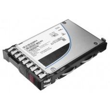 1.92TB SATA MU SFF SC DS SSD (Espera 3 dias)