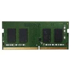 QNAP 2GB DDR4-2400 SO-DIMM 260 PIN T0 VERSION módulo de memoria 2400 MHz (Espera 4 dias)