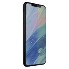 ACCESORIO RAZER BLUE LIGHT FILTERING SCREEN PROTECTOR FOR NEW IPHONE 6.5 (RC21-0146BL09-R3M1) (Espera 4 dias)