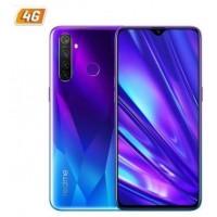 SMARTPHONE REALME 5 PRO 8/128GB AZUL SPARKLING BLUE