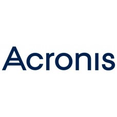 ACRONIS CYBER FILES CLOUD - USER (PER USER) (Espera 4 dias)