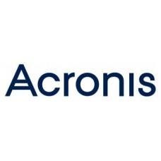 ACRONIS CYBER NOTARY CLOUD - ESIGNATURE (PER FILE) (Espera 4 dias)