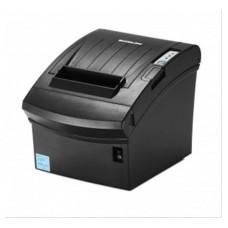 Bixolon Impresora Tickets SRP350+III Usb/Ethernet