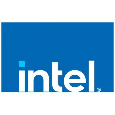 INTEL SSD DC P4618 SERIES 6.4TB (Espera 4 dias)