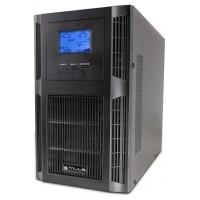 Talius - SAI POW-ON2000VA - 2KVA/1800W - Online -
