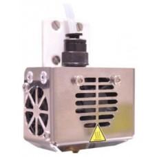 CABEZAL TUMAKER COLIDO 3D- VOLADORA NX 0.8 (Espera 4 dias)