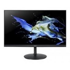 """Acer CB2 CB272 68,6 cm (27"""") 1920 x 1080 Pixeles Full HD LED Negro (Espera 4 dias)"""