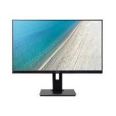"""Acer B7 B277bmiprx 68,6 cm (27"""") 1920 x 1080 Pixeles Full HD LED Negro (Espera 4 dias)"""