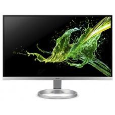 """Acer - Monitor LED R0 R270 - 27"""" - IPS - Full HD"""