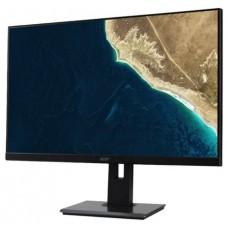 """Acer B227Qbmiprx 54,6 cm (21.5"""") 1920 x 1080 Pixeles Full HD LED Negro (Espera 4 dias)"""
