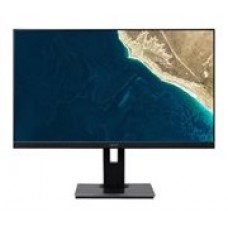 """Acer B7 B227Q 54,6 cm (21.5"""") 1920 x 1080 Pixeles Full HD LED Negro (Espera 4 dias)"""