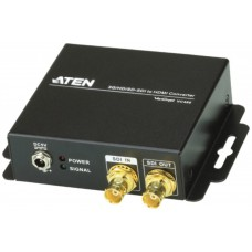 Aten VC480 convertidor de video (Espera 4 dias)