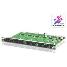 Aten VM7804-AT extensor audio/video Receptor AV (Espera 4 dias)