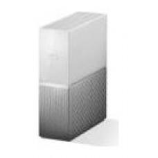 Western Digital My Cloud Home dispositivo de almacenamiento personal en la nube 4 TB Ethernet Gris (Espera 4 dias)