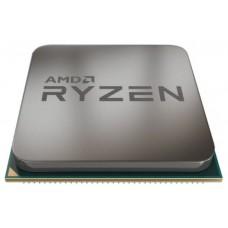 AMD RYZEN 3 PRO 3200GE AM4 (Espera 4 dias)