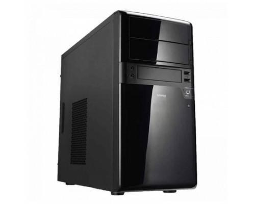 R2YUM-W XLINE10 7 I38512